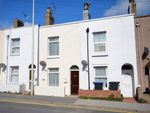 Thumbnail to rent in Boundary Road, Ramsgate