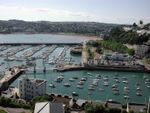 Thumbnail for sale in Shirley Towers, Torquay