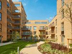"""Thumbnail to rent in """"The Mews Ground Floor Duplex"""" at Bow Road, London"""