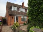Thumbnail for sale in South Lane, Haxby, York