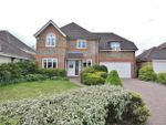 Thumbnail for sale in Strachey Close, Tidmarsh, Reading