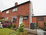 Thumbnail for sale in Broome Court, Harraby, Carlisle, Cumbria