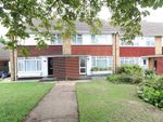 Thumbnail for sale in Bellhouse Road, Eastwood, Leigh-On-Sea