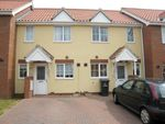 Thumbnail to rent in Rimer Close, Bowthorpe, Norwich