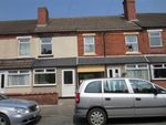Thumbnail to rent in Southwick Road, Halesowen, West Midlands
