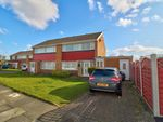 Thumbnail to rent in Speeton Avenue, Middlesbrough