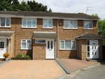 Thumbnail to rent in Narborough Close, Ickenham