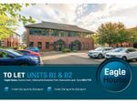 Thumbnail to rent in Eagle House, Newcastle Business Park, Asama Court, Newcastle Upon Tyne, North East