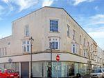 Thumbnail to rent in Regent Street, Burnham-On-Sea, Somerset