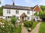 Thumbnail for sale in Bury Common, Bury