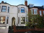 Thumbnail for sale in Waldeck Road, Nottingham