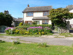 Thumbnail to rent in Long Lane, Stainton