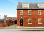 Thumbnail to rent in Wheatcrofts, Barnsley, South Yorkshire