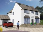 Thumbnail to rent in Southway, Horsforth, Leeds