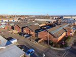 Thumbnail to rent in Unit Felling Business Centre, Felling, Gateshead