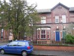 Thumbnail to rent in Northen Grove, West Didsbury, Didsbury, Manchester