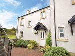 Thumbnail for sale in Mallots View, Newton Mearns, Glasgow