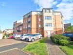 Thumbnail to rent in Redgrave Close, Gateshead
