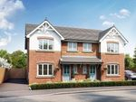 Thumbnail to rent in Garstang Road East, Poulton-Le-Fylde