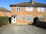 Thumbnail to rent in Chertsey Lane, Staines, Middlesex