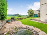 Thumbnail for sale in Church Close, Levens, Kendal