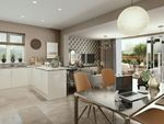 "Thumbnail to rent in ""Villa"" at Hauxton Road, Trumpington, Cambridge"