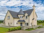 Thumbnail to rent in South Deeside Road, Blairs, Aberdeen
