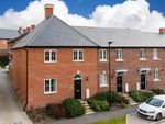 """Thumbnail to rent in """"The Ferrars"""" at Pitt Road, Winchester"""
