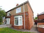 Thumbnail to rent in Thompson Street East, Darlington