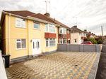 Thumbnail for sale in Burley Grove, Mangotsfield, Bristol