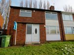 Thumbnail to rent in Littleboy Drive, Thornaby, Stockton-On-Tees