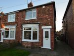 Thumbnail to rent in Somersby Avenue, Sprotbrough, Doncaster