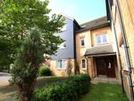 Thumbnail to rent in Blackthorn Road, Hersden, Canterbury