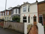 Thumbnail to rent in Cornwall Road, Walmer