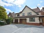 Thumbnail for sale in Brookside, Emerson Park, Hornchurch