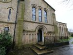 Thumbnail to rent in All Saints, Orrell Street, Bury, Greater Manchester