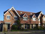 Thumbnail to rent in Hersham Road, Walton On Thames, Surrey
