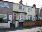 Thumbnail to rent in Wintringham Road, Grimsby