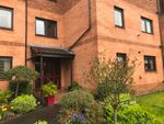 Thumbnail to rent in Millholm Road, Netherlee, Glasgow