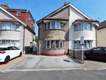 Thumbnail for sale in Swanley Road, Welling