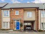 Thumbnail to rent in Woodbrook Mews, Lisburn