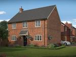Thumbnail to rent in The Carrisbrooke, Estone Grange, Chapel Drive, Aston Clinton