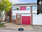 Thumbnail for sale in Chard Road, Binley, Coventry