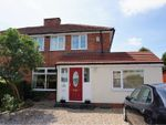 Thumbnail to rent in Windyridge Road, Sutton Coldfield