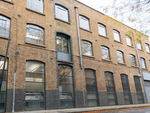 Thumbnail to rent in Boundary Row, London