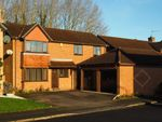 Thumbnail for sale in Kingsbridge Way, Bramcote, Nottingham, Nottinghamshire