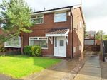 Thumbnail to rent in Tunstall Close, Upton, Wirral