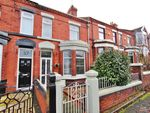 Thumbnail to rent in King Edward Road, Dentons Green, St Helens