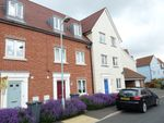 Thumbnail to rent in Meadow Crescent, Purdis Farm, Ipswich