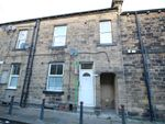 Thumbnail to rent in Drill Street, Keighley